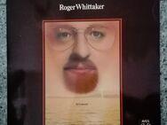 Roger Whittaker - 2 LPs (Vinyl) - Everswinkel