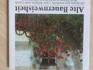 Alte Bauernweisheit für heute neu entdeckt - Bremen