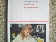 Die richtige Vorbereitung auf Prüfungen (nicht nur für's Abi) - Höchstadt (Aisch)