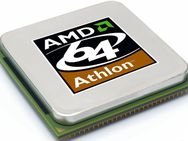 AMD Athlon™64 X2 | Athlon™64 socket 939 platform CPU WORKSTATION
