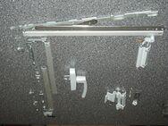 Alu-Fenster-Drehkippbeschlag-erneuern-silber - Ulmen