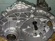 Getriebe VW T5 2,5 TDI GWB CWB JFS JFT QFN HRU KCR KCQ KPE - Bottrop