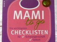 Ratgeber-Mami to go, der schnelle Mami Kompass - Niederfischbach