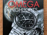 OMEGA Highlights - Viersen Zentrum