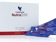 FOREVER Nutra Q10 ™ - Anti-Aging pur * hier mit 15% Rabatt - Berlin
