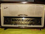 KÖRTING EXCELLO 3950 Röhrenradio, Rarität / Seltenheit, sehr gut erhalten und gepflegt, - Overath
