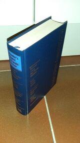 Reader´s Digest Auswahlbücher: Der Pferdeflüsterer / Eiszeit / Hochzeitsnacht / Unter Bäumen.  Verlag DAS BESTE - 1997