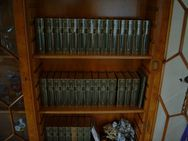 Sammlung Nobelpreisträger der Literatur - Zell (Fichtelgebirge)