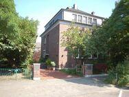 Arbeiten für kostenlos Wohnen in Köln Riehl Flora - Köln