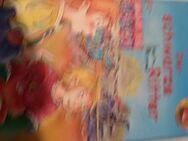Kinderbücher von Jens Schumacher neuwertig - Hamburg Wandsbek