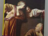 Xanthippe + Sokrates. Frauen + Männer im alten Athen. Von M. Weithmann - Münster
