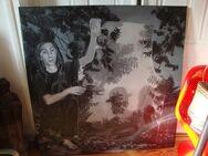 Schönes Ölbild  auf Leinwand 130 mal 130 cm, kein Lumas - Hamburg Hamburg-Nord