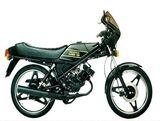 Honda MB5 MB8 Verschleissteile + Ersatzteile Direktimport