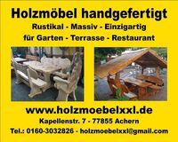 Holzmöbelxxl