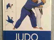 Alex Butcher, Judo – Traditionen • Grundlagen • Techniken - Hürth