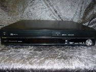 Panasonic / DMR-EX98VEGK / Recorder / Festplatte - Zeuthen