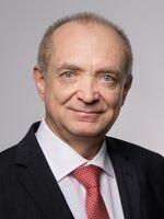Jaroslav Polacek