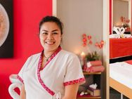 Gutscheine​, Thai Massage, Massage, Wellness, - Hamburg