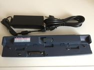 Fujitsu Port Replicator / Docking-Station (Unit) FPCPR37B - Bremen