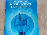 Wissenschaft und Technik Wissensbibliothek