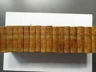 Lessing, Gotthold Ephraim. Sämmtliche Schriften. Hrsg. von J. F. Schink. 32 Teile in 16 Bänden 1825-1828 - Königsbach-Stein