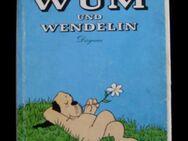 Loriot 's Wum Und Wendelin - Niddatal Zentrum