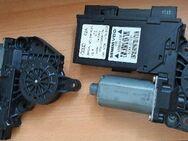 3 x Stück Motor Fensterheber Hinten R+L Türsteuergerät 8E0 959 801/2A - Verden (Aller)