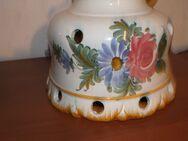 Deckenlampe Keramik - Fuldatal