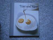 """TIME LIFE Serie """"Die Kunst des Kochens / Methoden und Rezepte"""" Titel: Eier und Käse. (428) - Hamburg"""