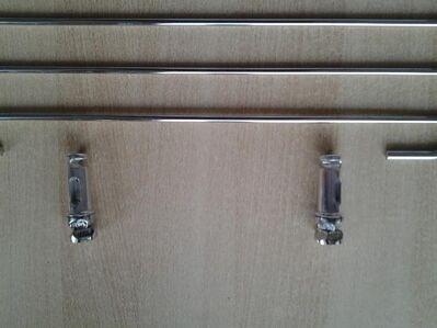 Handtuch-Badetuchhalter,Seifenschale, Spiegelbefestigung, Ablage ( neu ) - Werneuchen Zentrum