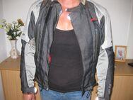 Hein Gericke Damen Jacke - Höchst (Odenwald)