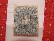 Italien 5 Centesimo 1897-1902,Lot 208