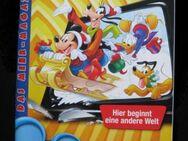 Micky Maus  Sonderausgabe - Micky TV Extra -  von 2004 - Niddatal Zentrum
