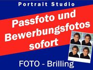 "Bewerbungsfotos ""Basic"" in Kassel ab 18,99 € - Kassel"