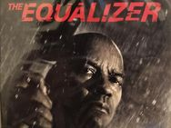The Equalizer - Hamburg Wandsbek