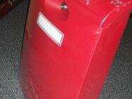 Briefkasten BK 300 - Ulmen