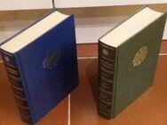 Reader's Digest Auswahlbücher: Sheila / Die verlorene Oase / Grosser Wind - Kleiner Wind / Reflex. Verlag DAS BESTE - 1983 - Rosenheim