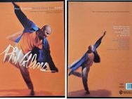 Phil Collins Dance into the light piano voice guitar arrangements - Dortmund Aplerbeck