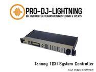 Verleih Tannoy TDX1 System Controller - Wismar