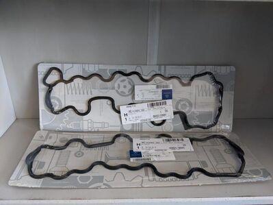 Mercedes M112 240 320 280 Ventildeckeldichtung NEU original - Dinslaken