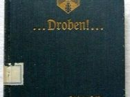 Droben - Briefe der Gräfin de Saint-Martial ( Schwester Blance vom Hl. Vinzenz von Paul ) - Niederfischbach
