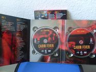Cabin Fever 2 DVD Special Edition Eli Roth Ohne FSK Logo Digipack NEU - Kassel