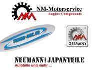 Motorinstandsetzung Lexus RX350 3,5 277 PS Motor 2GR-FE 2GR-FXE - Gronau (Westfalen) Zentrum