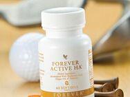 Original Forever Living Produkte mit 15% Rabatt bestellen - Berlin