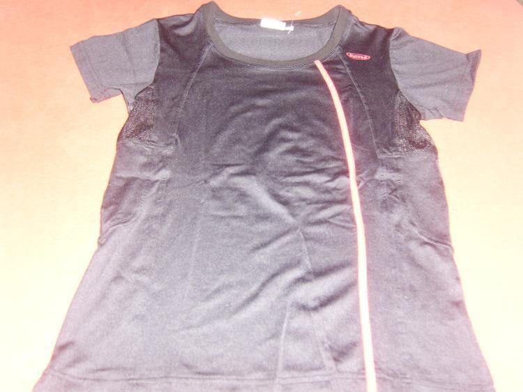 2 teiliges Set oder einzelne BH,Slips und Strings pink Spitze Eclizia Lilly  NEU