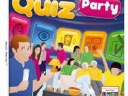 Quiz Party für Wii und für Wii U - Neuenkirchen (Nordrhein-Westfalen)