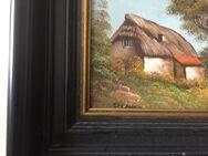 Bild Haus am Hügel - Eschweiler