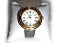 Schöne Armbanduhr von Meister Anker - Nürnberg