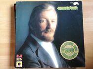 James Last das beste aus 150... LP Vinyl - Plettenberg