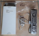 Medion RF Remote Kit